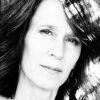 Cathy Reeger