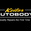 Keilor Autobody