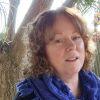 Jane Leigh