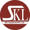 SKL Equipment