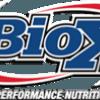 BioX Nutrition