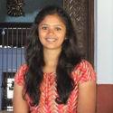 Dhivya Mani