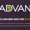 Design Advan