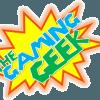 The Gaming Geek
