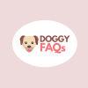 Doggy FAQs