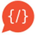Programming Stack