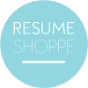 Resume Shoppe