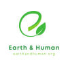 earthandhuman