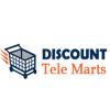 Descount Telemart