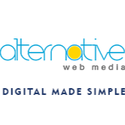 altweb media