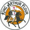 King_Arthur_Flour