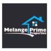 Melange Prime