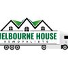 Melbourne House Removalists