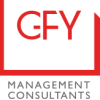 GFY Management Consultants