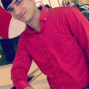 Derek Alam