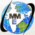 MME Recruitment Consultants