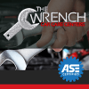 theWrench, Ltd