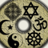 International Academy for Interfaith Studies