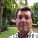 Prof Enrique Alvarez C