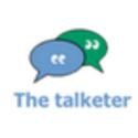 The Talketer