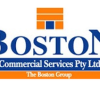 Boston Commercial Services