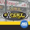Expert Car Care Inc
