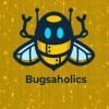 bugsaholics