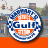Harharts Service Station, Inc