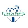 marketing-furnacefamily