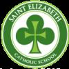 St. Elizabeth School