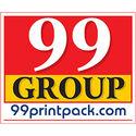 99 Print Pack