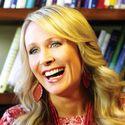 Julie Hanks, LCSW