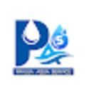 Pahuja Aqua Service