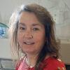 Sabina Harte