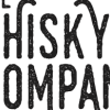 The Whisky Company