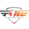 Fone Performance