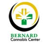 Bernard Cannabis Center