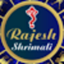 Rajesh Shrimali