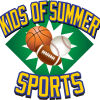 Kids of Summer NYC