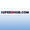 SuperbHub