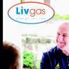 Livgas Energy