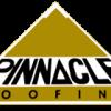Pinnacle Company