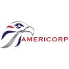 Americorp International Group