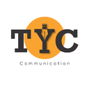 The Yellow Coin Communication Pvt. Ltd.