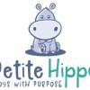 Petite Hippo