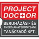 Project Doctor