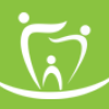 Smile Profile Family Dental