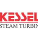 Kessels Seam Turbines
