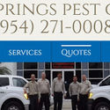 Pestcontrolincoral Springs