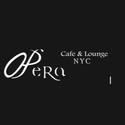Opera Cafe Lounge